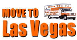 Move To Las Vegas Logo